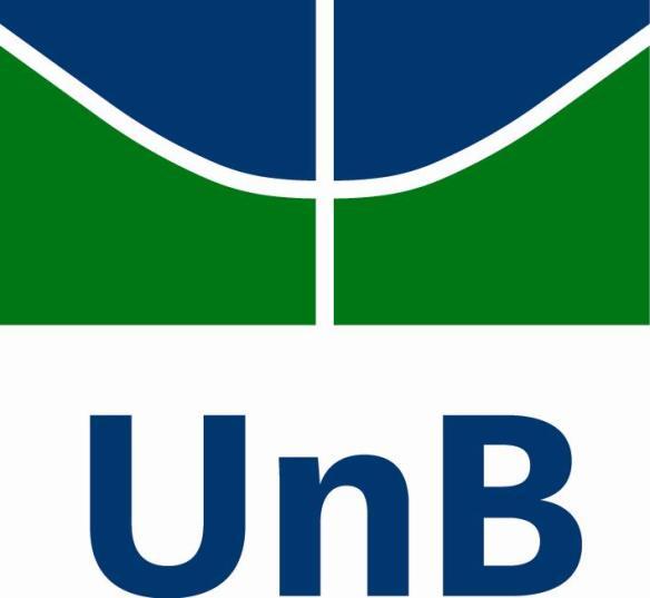 Vestibular UnB