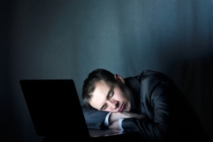 dormindo-profissao