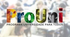 ProUni-2016