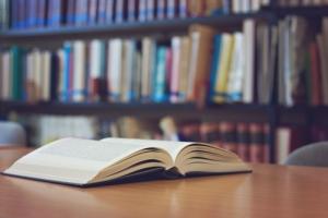 livros-vestibular