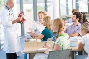 melhores-faculdades-de-medicina