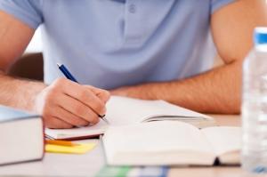 como escrever redação do enem