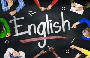 estudar-ingles-enem