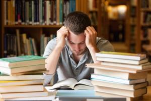 estudar reta final enem